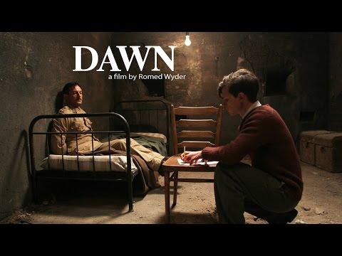 DAWN - Full online
