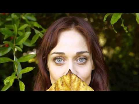 Valentine - [Fiona Apple Instrumental]