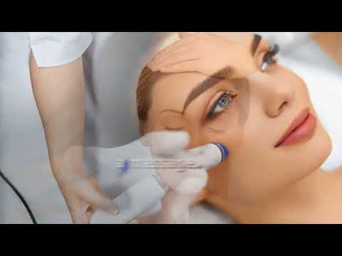 Baltimores best facial rejuvenation, girls breasts pictures