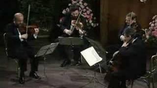 Play String Quartet No. 6 In B Flat Major, Op. 18/6