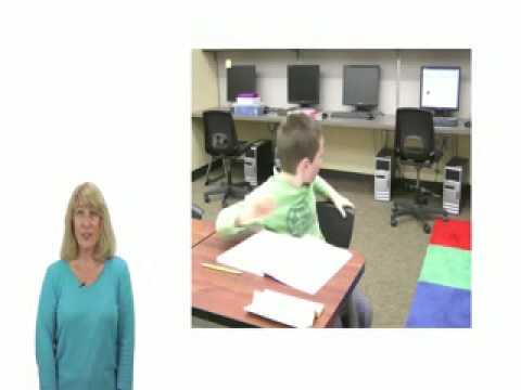 XtraMath in the Classroom  YouTube