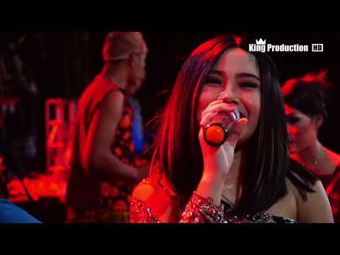 Rebutan Lanang - Anik  Arnika Jaya Live Muarabaru Cilamaya Karawang