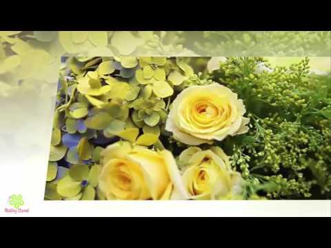 BEAUTIFUL WEDDING DECORATIONS || WEDDING DECORATIONS IDEAS || WEDDING CEREMONY DECORATIONS