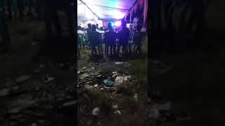 Video OT STS S. KABAONG download MP3, 3GP, MP4, WEBM, AVI, FLV Agustus 2018