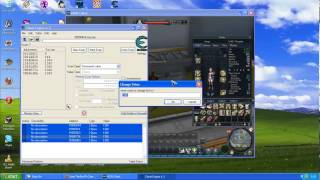 Repeat youtube video AION No Animation 4.9 [ TheDevils Tutorial ]