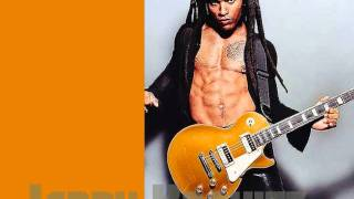 Lenny kravitz - Are you gonna go my way, no drums backing track for drummers