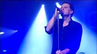"Deacon Blue ""Fergus Sings The Blues"" Live"