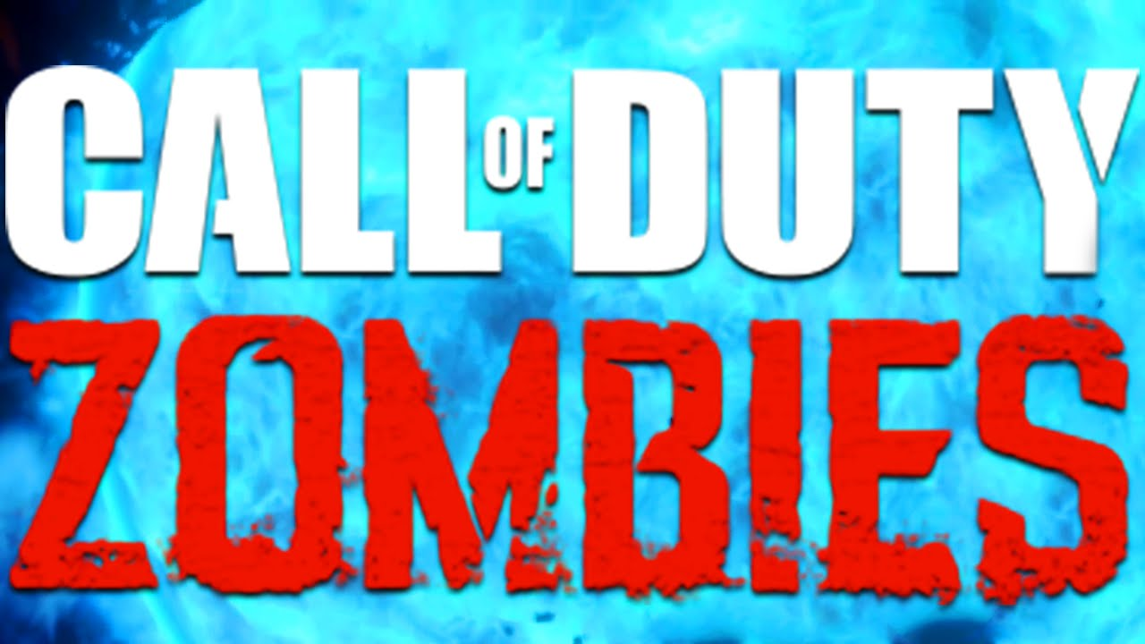 FUNNY FAIL & GLITCH COMPILATION   Black Ops three Zombies Group Montage & Humorous Moments!!