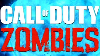 FUNNY FAIL & GLITCH COMPILATION - 'Black Ops 3 Zombies' Community Montage & Funny Moments!!