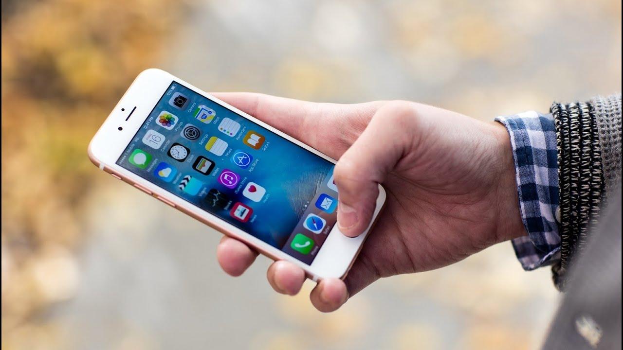 3DNews Daily 675: сроки презентации iPhone 7, новый ...