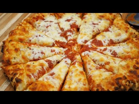 what's-the-best-frozen-pizza?