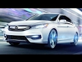 MT Auto News: Record year for Honda in ASEAN