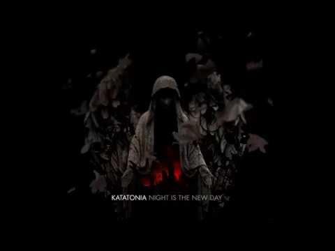 Katatonia - Day Then The Shade