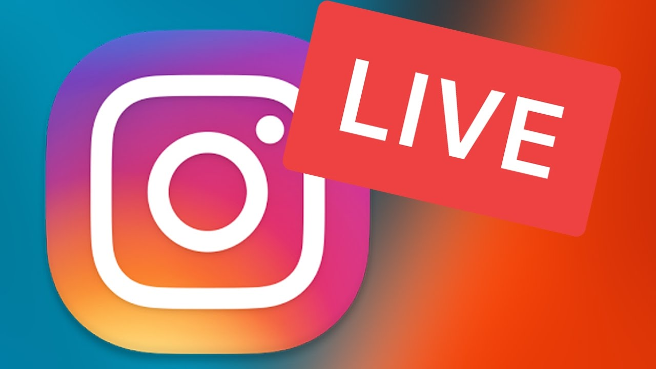 maxresdefault - You can save your Instagram Live streams to your camera roll