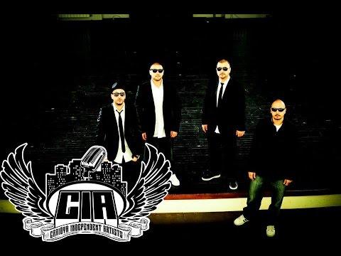 C.I.A. - Daca