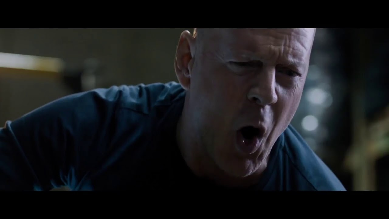 Download Death Wish Official Trailer #2 2018 Bruce Willis, Vincent D'Onofrio Action Movie HD