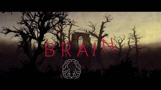 Brain Code Wrocław - Trailer