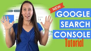 Google Search Console Tutorial [2021]: A Step-By-Step Guide to Ranking Higher & Gaining More Traffic