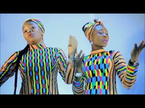 African Gospel Music Video (Series 2) | **Gospel Inspiration