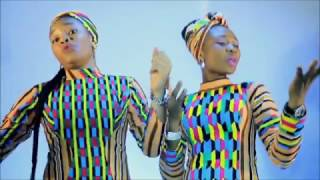 African Gospel Music Video (Series 2) | **Gospel Inspiration.TV**