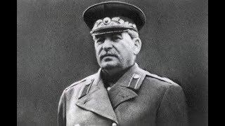 Начало войны. Переворот Сталина и Путина. Мнение сотрудника КГБ СССР.