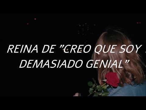 Shawn Mendes - QUEEN (Traducida al español)