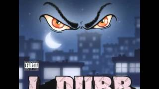 Trouble (feat. Spice 1 & Too $hort) - J. Dubb [ Game Related: the EP ] --((HQ))--