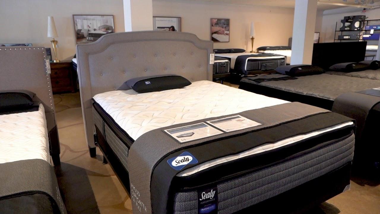 Charmant McCreeryu0027s Home Furnishings   Fine Home Furnishings And ...