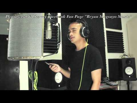 Styx - Babe Cover By Bryan Magsayo