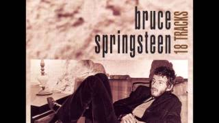 The Fever - Bruce Springsteen - 18 Tracks