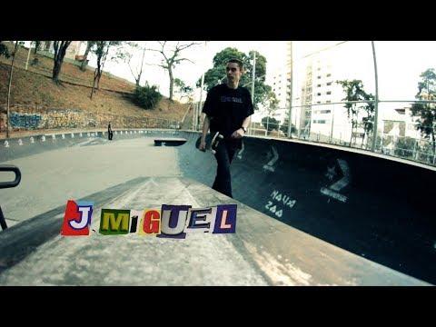 João Miguel Bravin 12Tricks - Repost