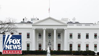 Who else could depart the White House by the end of 2018? thumbnail