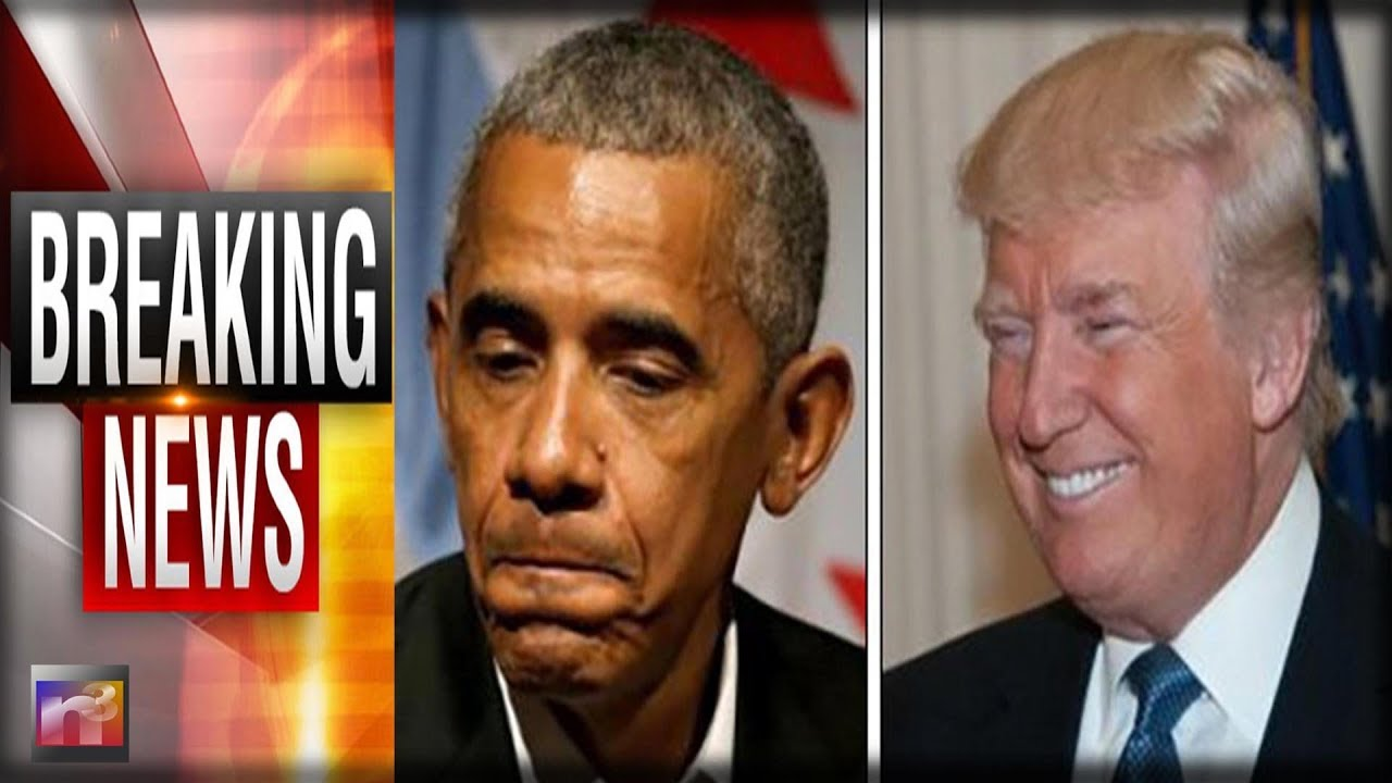 boom-obama-publicly-humiliated-after-trump-s-american-miracle-is-revealed-to-the-nation