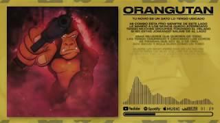 Download MESITA - ORANGUTAN