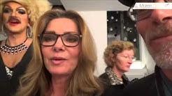 Maren Gilzer TV - Folge 30 - Zahnarzt • Stiftung KinderHerz • Cheryl Shepard