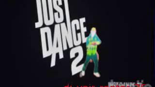 new r n b for dance mix track list wmv