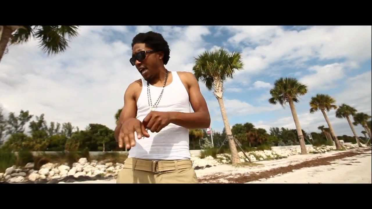ONE BY ONE featuring Movado (Official Video) #1