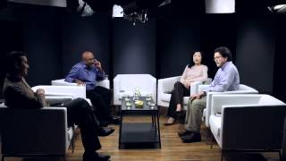 The Reason for God Group Bible Study by Timothy Keller - Promo