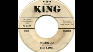 Bob Kames - Misirlou