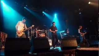 Death in Love - Death Is In Love With Us  - Live @Club 202