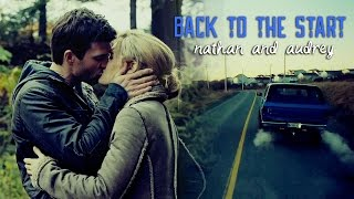 Back to the Start :: Nathan and Audrey (5x26)