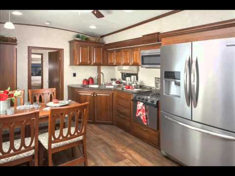 cardinal fifth wheel youtube 1974 travel trailer floor plans trend home design and decor