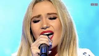 Baixar X Factor Final - 15 years-old Serena Rigacci singing Praying by Kesha