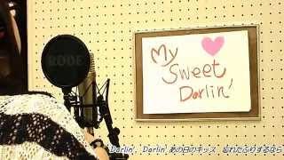 My Sweet Darlin'/矢井田 瞳 カバー 女性ボーカル guitar&bass project ...