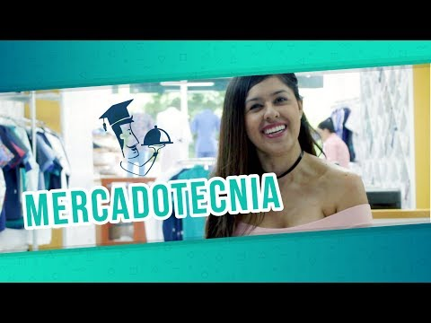 Mercadeo y publicidad from YouTube · Duration:  2 minutes 14 seconds