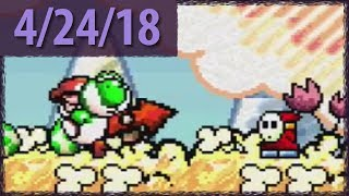 SNES Classic forever ⫽ BarryIsStreaming