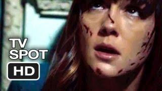 You're Next TV SPOT - Now Playing (2013) - Horror Movie HD