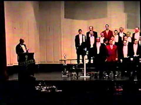 The Alliance of Greater Central Ohio JAD Fall 1999