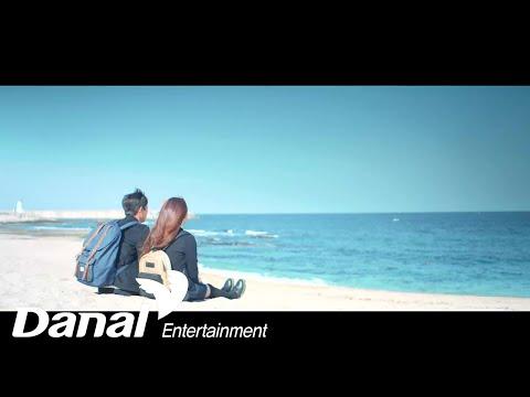 Youtube: I Saw You In My Dream / Lee Minhyuk