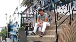 Envidia - [Felipe Ardila]